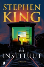 Stephen King , Het instituut
