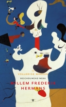 Willem Frederik  Hermans Volledige Werken Deel 15