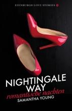 Samantha Young , Nightingale Way - Romantische nachten