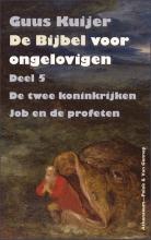 Guus   Kuijer De Bijbel voor ongelovigen 5