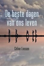Céline  Linssen De beste dagen van ons leven
