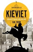 Ton van der Lee Kieviet