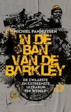 Michiel Panhuysen , In de ban van de Barkley