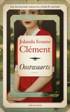 Jolanda Ivonne Clément , Oostwaarts