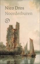 Nico  Dros Noorderburen