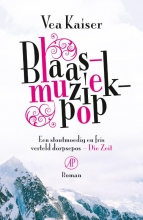 Vea  Kaiser Blaasmuziekpop