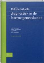 , Differentiele diagnostiek in de interne geneeskunde