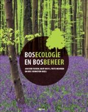 Kris Verheyen Jan Ouden  Bart Muys  Frits Mohren, Bosecologie en bosbeheer