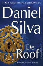 Silva, Daniel De roof