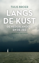 Thijs  Broer Langs de kust
