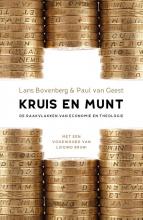 Paul van Geest , Kruis en munt