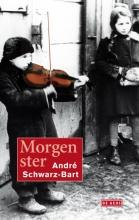 Schwarz-Bart, André Morgenster