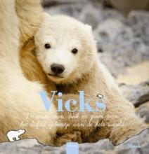 Mack Vicks