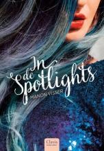 Manon Visser , In de spotlights