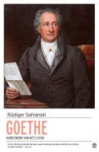 Rüdiger  Safranski Goethe