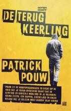 Patrick  Pouw De terugkeerling