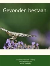 Anneke  Hendriksen-Budding Gevonden bestaan