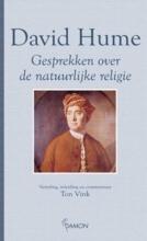 D. Hume , David Hume