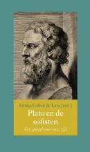 , Plato en de sofisten