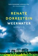 Renate Dorrestein , Weerwater