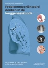 , Probleemgeoriënteerd denken in de longgeneeskunde