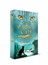 Erin Hunter , Kromsters Belofte