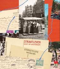 Denekamp, Nienke Straatleven-Streetlife