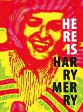 Joke Olthaar , Here is Harry Merry BP064