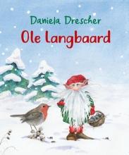 Daniela Drescher , Ole Langbaard
