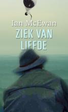 Ian  McEwan Ziek van liefde