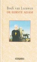 B. van Leeuwen , De eerste Adam