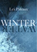 Lex Paleaux , Winterwater