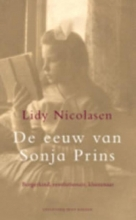 Lidy  Nicolasen De eeuw van Sonja Prins