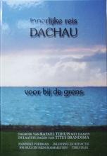 Dachau innerlijke reis