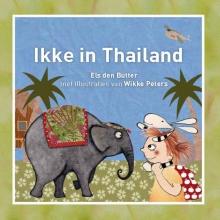 Els den Butter Ikke in Thailand
