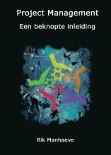 Hendrik Manhaeve , Projectmanagement
