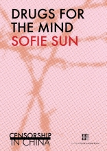 Sofie  Sun Drugs for the mind