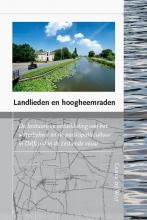 Carla de Wilt , Landlieden en hoogheemraden