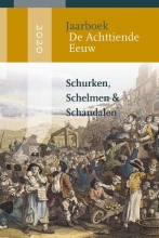 , Schurken, schelmen & schandalen