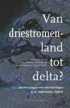 , Van driestromenland tot delta?