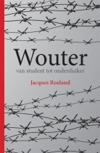 Jacques Roeland , Wouter