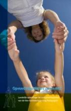 , Opvoedingsrelaties versterken