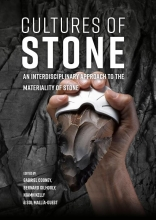 , Cultures of Stone