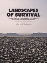 , Landscapes of Survival