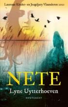 Lyne Uytterhoeven , Nete