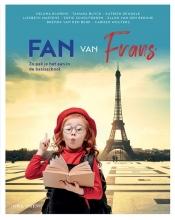 , Fan van Frans