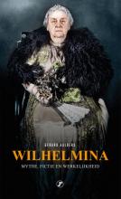 Gerard  Aalders Wilhelmina