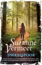 Suzanne Vermeer , Dwaalspoor