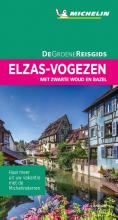 , Elzas Vogezen
