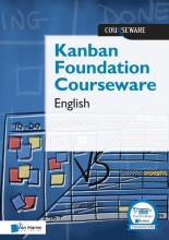 Jasper Sonnevelt Jeroen Venneman, Kanban Foundation Courseware
